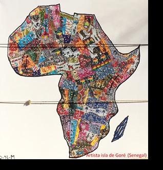 comprendiendo Africa